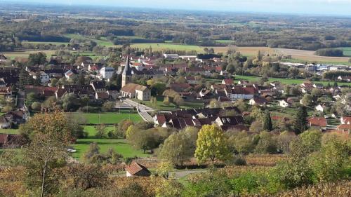 photo-village-2